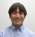 鈴木兼一郎弁護士の写真