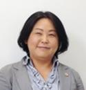 高橋由美弁護士の写真